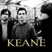 Keane - [emailprotected]