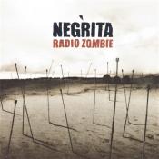 Negrita - Radio Zombie