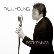 Paul Young - Rock Swings