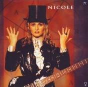 Nicole - Abrakadabra