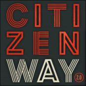 Citizen Way - 2.0