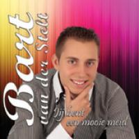 Bart Van Der Stelt - Jij bent een mooie meid