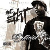MC Eiht - Official