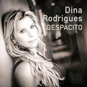 Dina Rodrigues - Despacito
