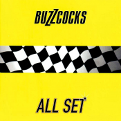 Buzzcocks - All Set