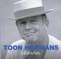 Toon Hermans - Essential