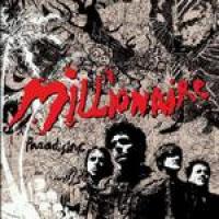 Millionaire - Paradisiac