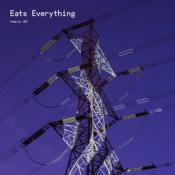 Eats Everything - Fabric 86