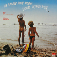 Herman Van Veen - Voor kinderen