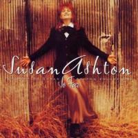 Susan Ashton - So Far: The Best Of Susan Ashton, Volume One