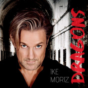 Ike Moriz - Dragons