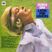 Doris Day - Latin for Lovers