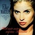 Elke Martens - Teil mit Mir Meine Träume