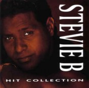 Stevie B - Hit Collection