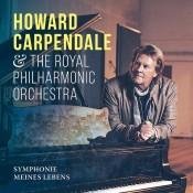 Howard Carpendale - Symphonie meines Lebens