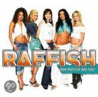 Raffish - How Raffish Are You?
