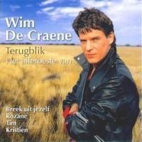 Wim De Craene - Terugblik (Het allerbeste van)