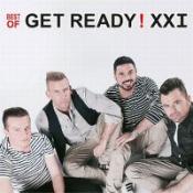 Get Ready! - Best Of Get Ready! XXI