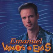 Emanuel - Vamos a elas