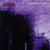 Kreator - Scenarios of Violence