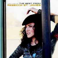 Rebecca St. James - Wait For Me: The Best From Rebecca St. James (2003)