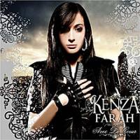 Kenza Farah - Avec Le Cœur