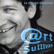 Art Sullivan - Le Citoyen Numéroté