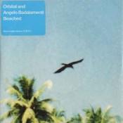 Orbital - Beached