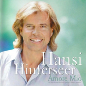 Hansi Hinterseer - Amore Mio