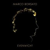 Marco Borsato - Evenwicht
