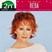 Reba McEntire - 20th Century Masters