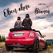 Bianca Hauert - Oben ohne