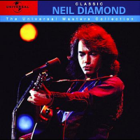 Neil Diamond - Millenium Edition