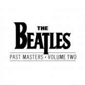 The Beatles - Past Masters Volume Two