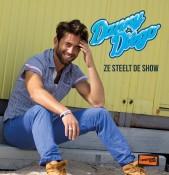 Danny Diëgo - Ze steelt de show