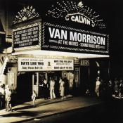 Van Morrison - Van Morrison at the Movies