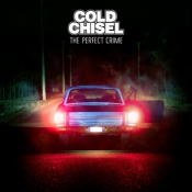 Cold Chisel - Perfect Crime
