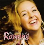 Romana - Met veel liefs