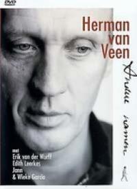 Herman Van Veen - Andere namen DVD