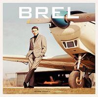 Jacques Brel - Suivre l'étoile | Intégrale