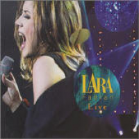 Lara Fabian - Live (1999)