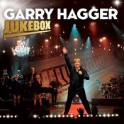 Garry Hagger - Jukebox