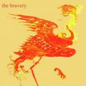 The Bravery - The Bravery