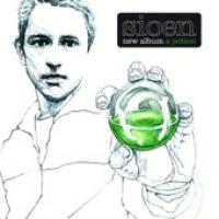 Sioen - A potion