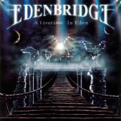 Edenbridge - A Livetime in Eden
