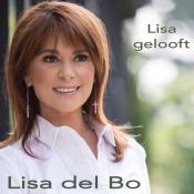 Lisa Del Bo - Lisa gelooft
