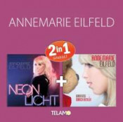 Annemarie Eilfeld - 2 in 1