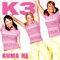 K3 - Kuma Hé