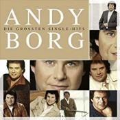 Andy Borg - Die größten Single-Hits Doppel-CD