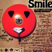The Pillows - Smile